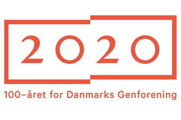 Genforeningen 2020