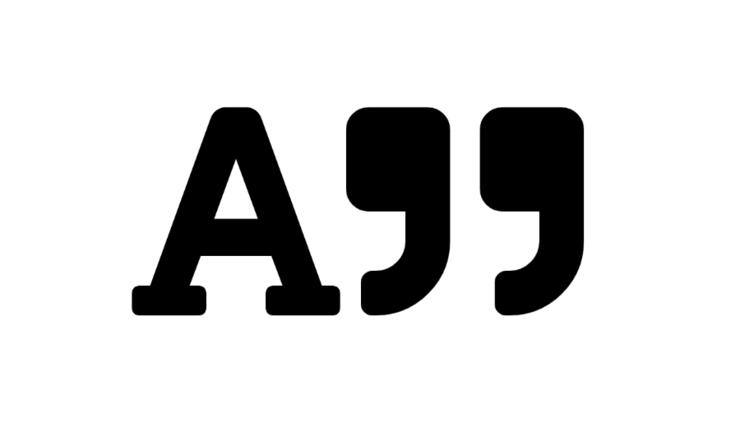 Tekst ikon