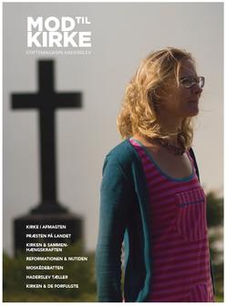 Magasinet 2014.