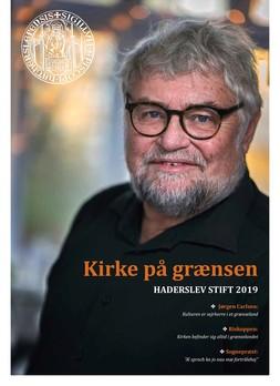 Magasinet 2019.